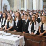 201806_szent_erzsebet_katolikus_altalanos_iskola_ballagasa-16